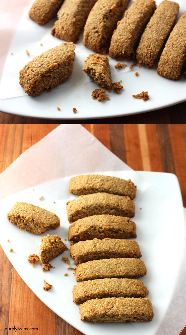 quick-easy-deliciously-soft-homemade-low-sugar-biscotti-purelytwins