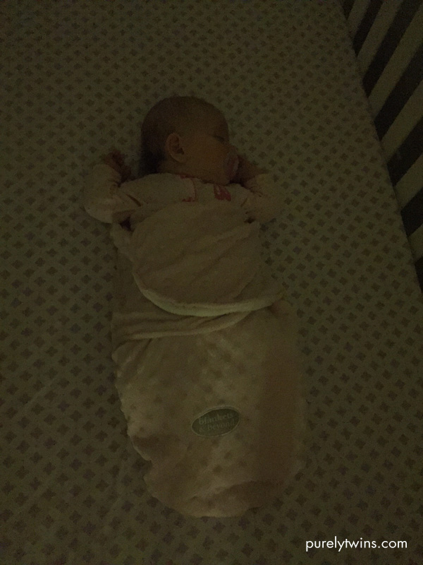 sleeping-for-the-night-in-crib