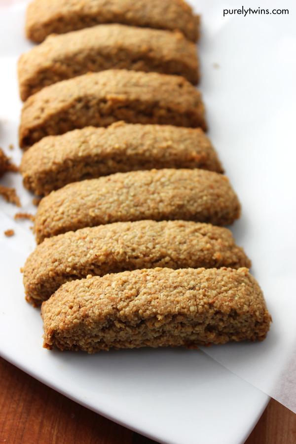 soft-tasty-sugar-free-grain-free-real-food-biscotti