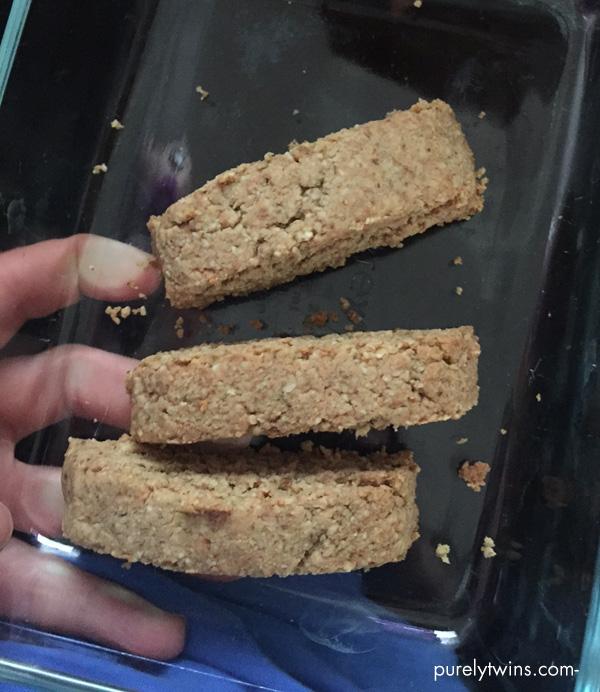 sugar-free-biscotti