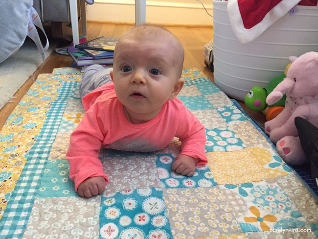 tummy time copy