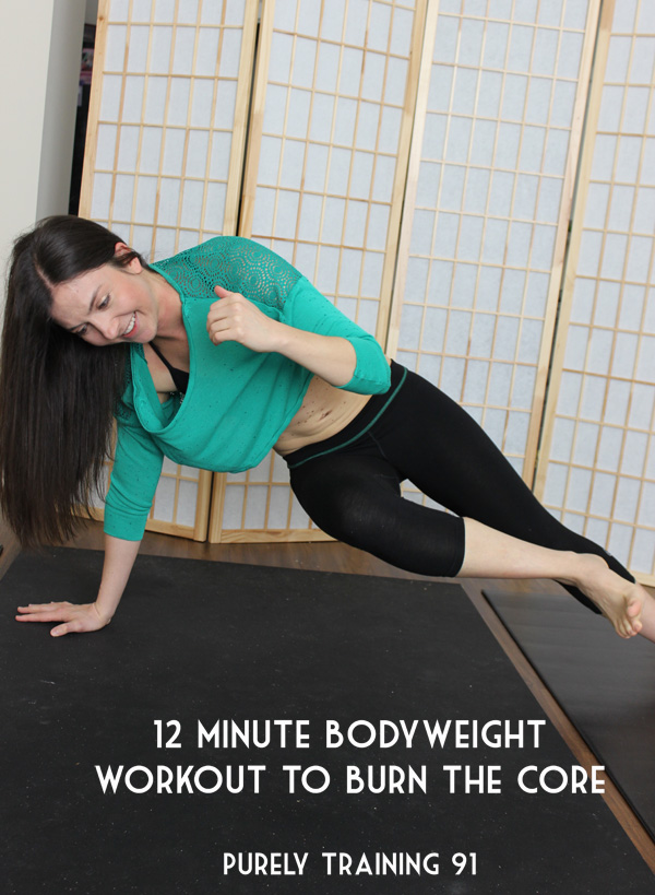 12-minute-bodyweight-workout-burn-the-core-purely-training-91