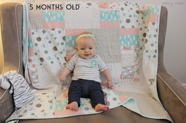 5-month-old-update-baby-girl-purelytwins