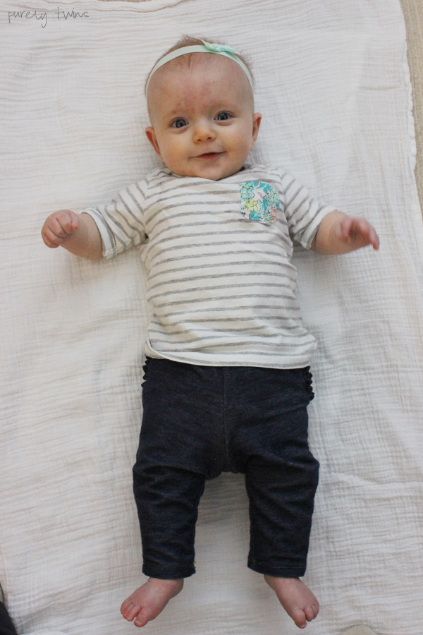 5months-old-madison-update-baby-girl-purelytwins