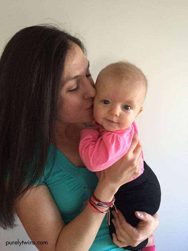 aunty-michelle-with-baby-madison
