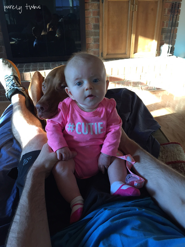 cute-baby-pic-of-vizsla-and-baby-girl-4-months-old
