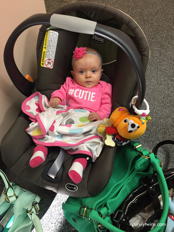 #cutie-baby-girl-target-purses