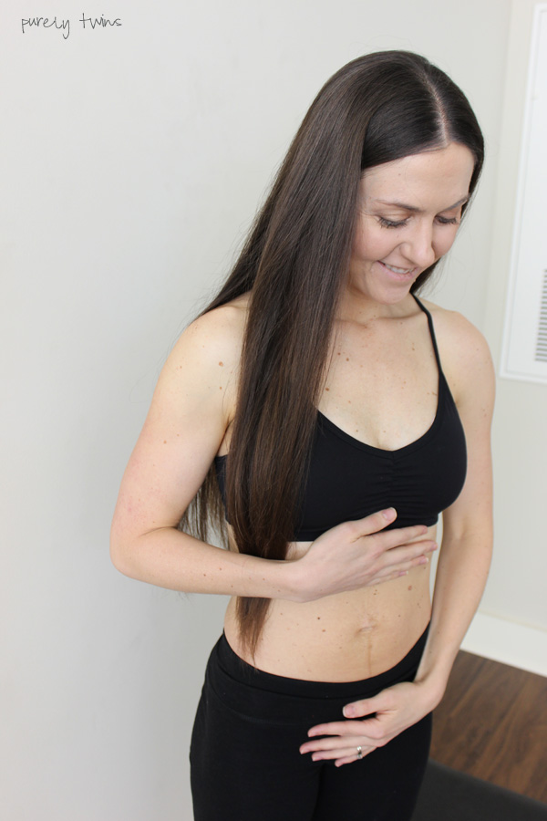 diastasis-recti-safe-workout-for-moms-to-do-at-home