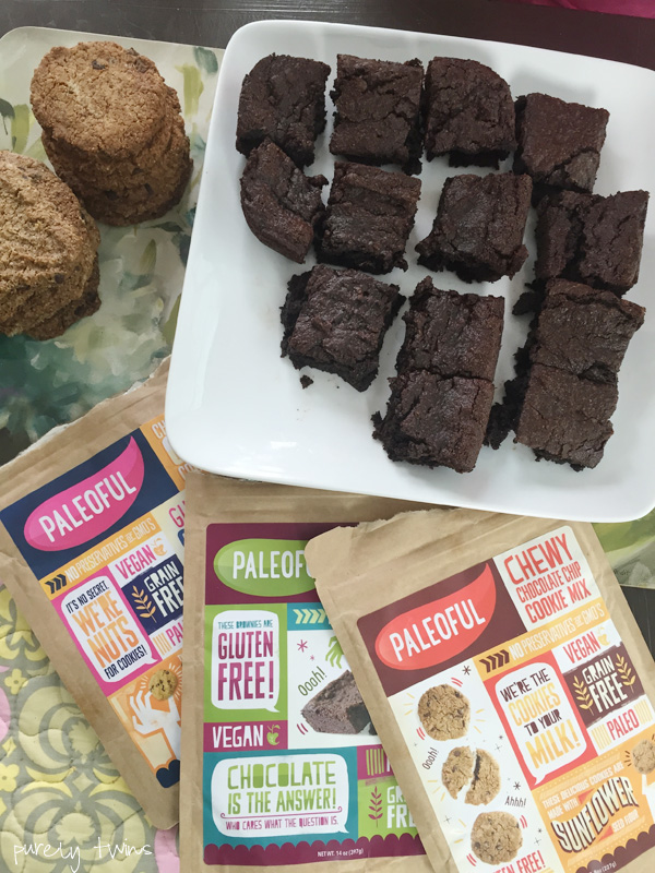 final-paleo-bakedgoods-review