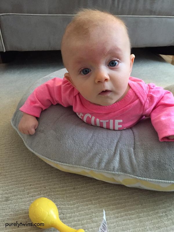 hashtag-cutie-baby-shirt