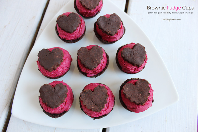 healthy-recipe-for-valentines-day-brownie-cups-filled-beet-fudge