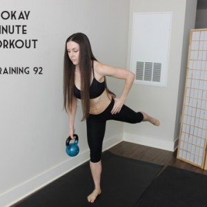 i-am-okay-12-minute-workout-for-women-that-have-diastasis-recti