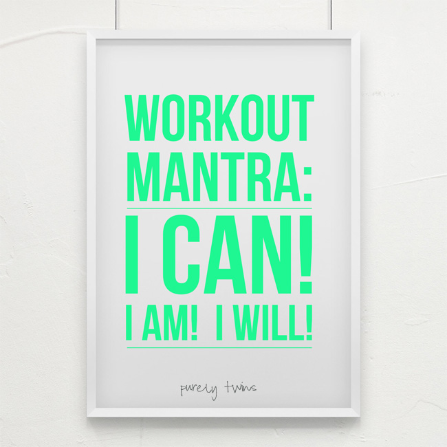 i-can-i-am-i-will-workout-mantra-purelytwins