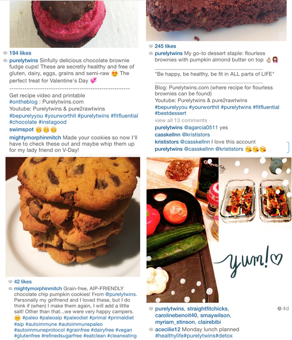instagram-love-purelytwins