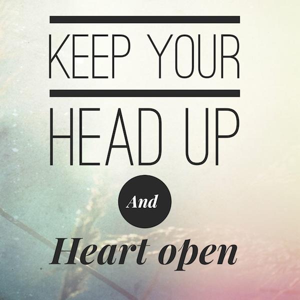 keepyourheadup