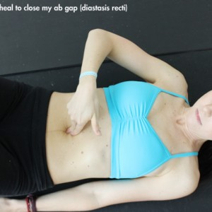 my-personal-journey-to-heal-my-ab-gap-diastasis-recti-belly-update-and-tips-purelytwins