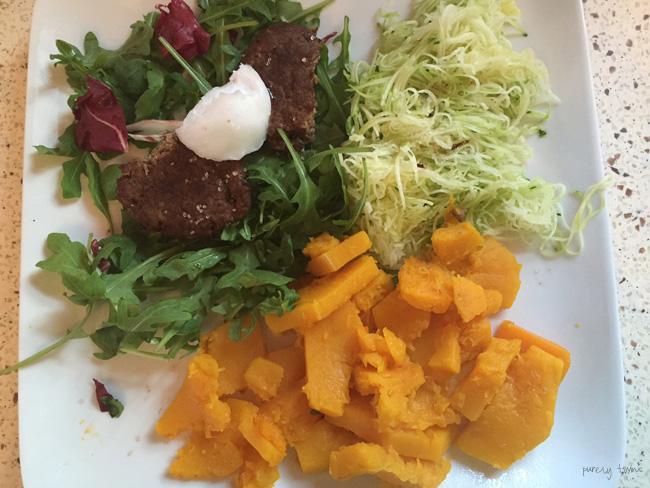 paleo-gut-healing-dinner