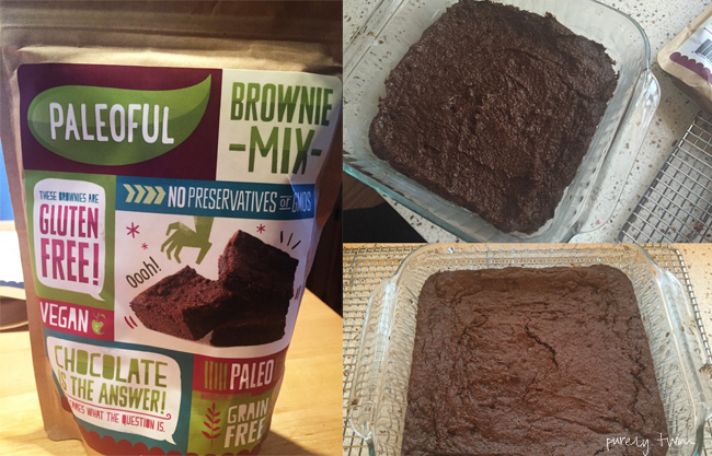 paleoful-fudgy-brownies