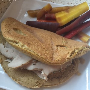 plantain-bread-sandwich