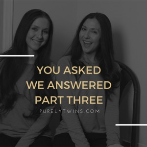 qanda-fitness-part3-purelytwins
