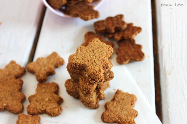 recipe-homemade-teddygrahams-grainfree-purelytwins