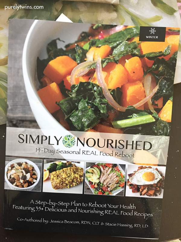 simply-nourished-book-review