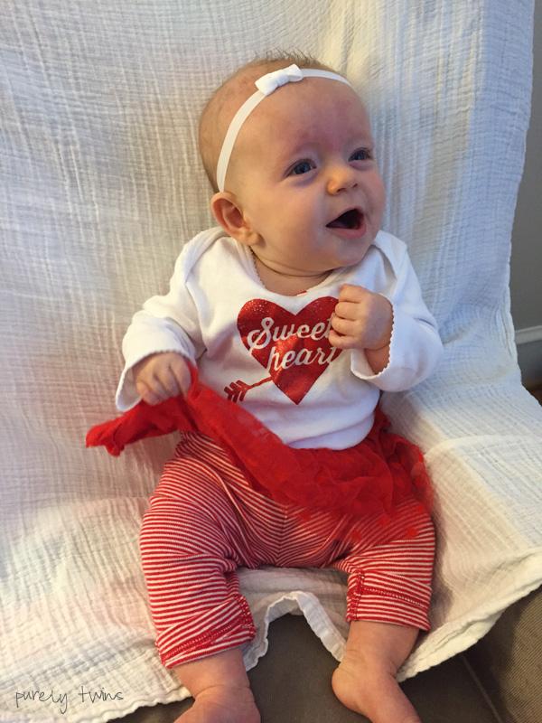 sweet-heart-ellens-valentine