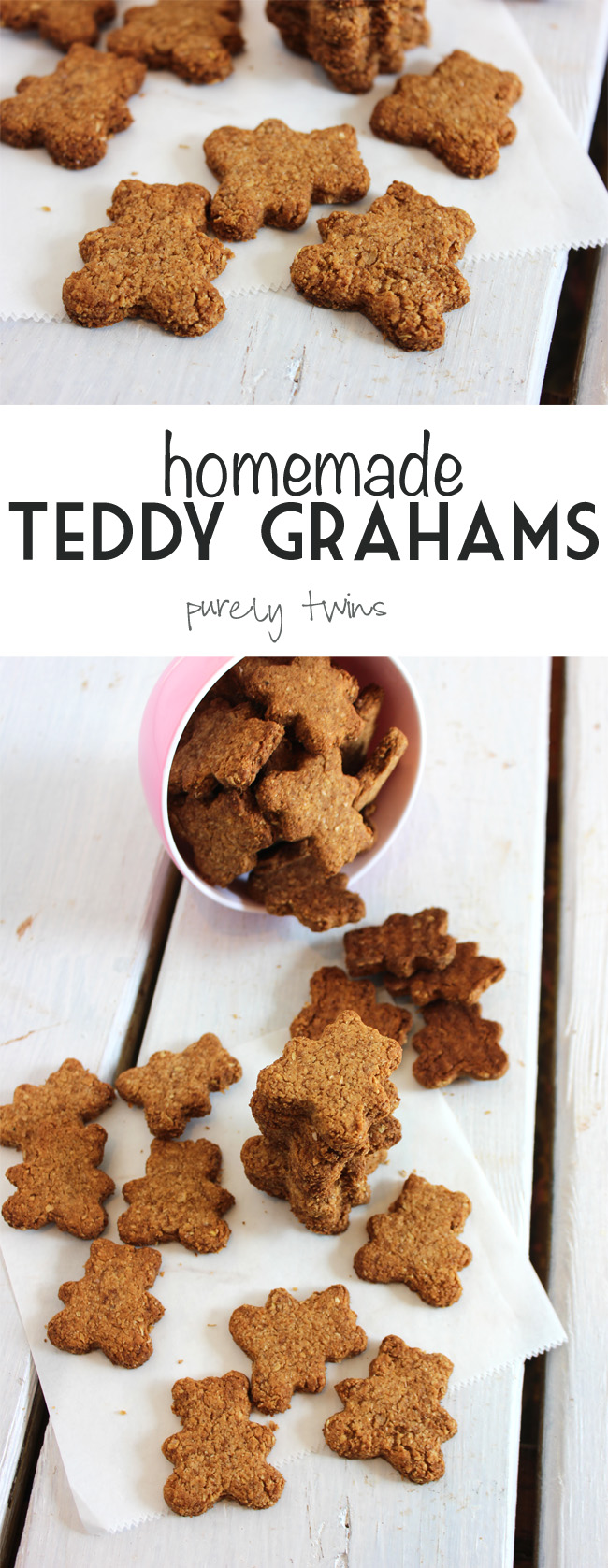 the-BEST-homemade-healthy-teddy-grahams-grain-free-gluten-free-vegan-purelytwins