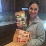 Paleoful baking mixes