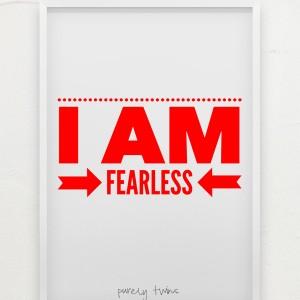 I-am-fearless-affirmation