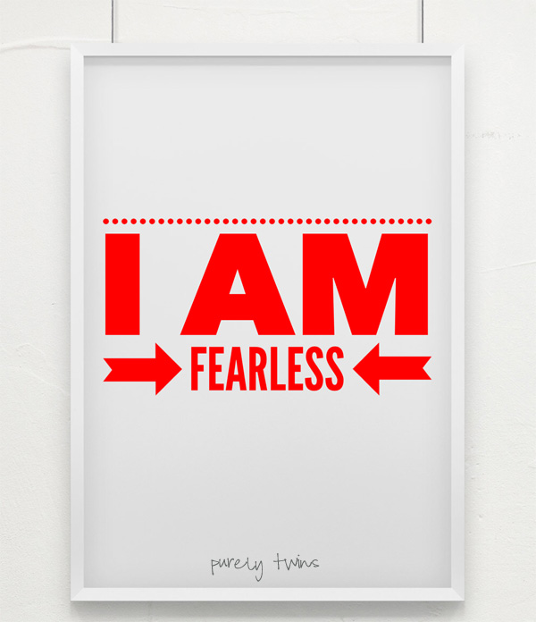 I-am-fearless-affirmation