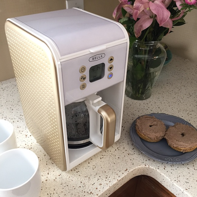 bella-coffee-maker