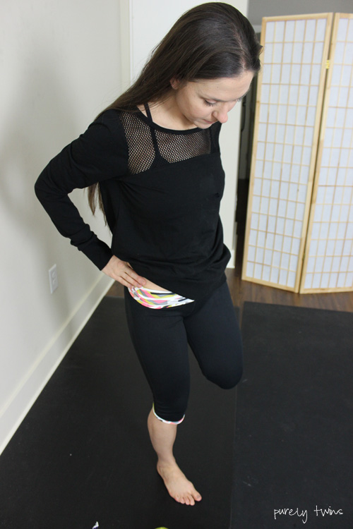 cute-workout-clothes-fabletics-workouts-for-moms