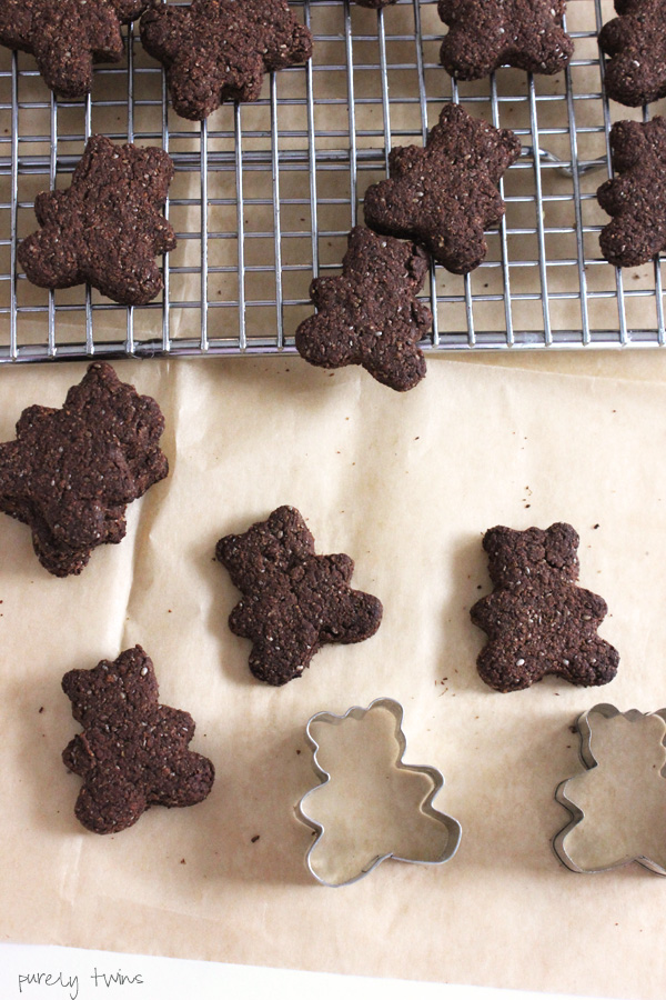 deliciously-healthy-tasty-homemade-chocolate-teddy-gramhams-for-healthy-family-snack-purelytwins
