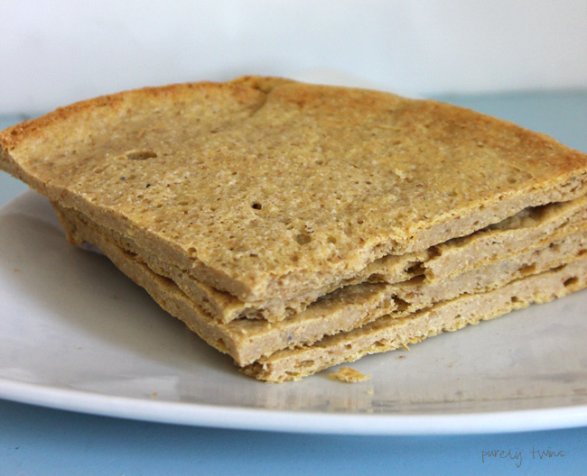healthy-3-ingredient-plantain-bread-that-is-made-without-eggs-and-grains-super-easy-to-make-and-taste-amazing-purelytwins