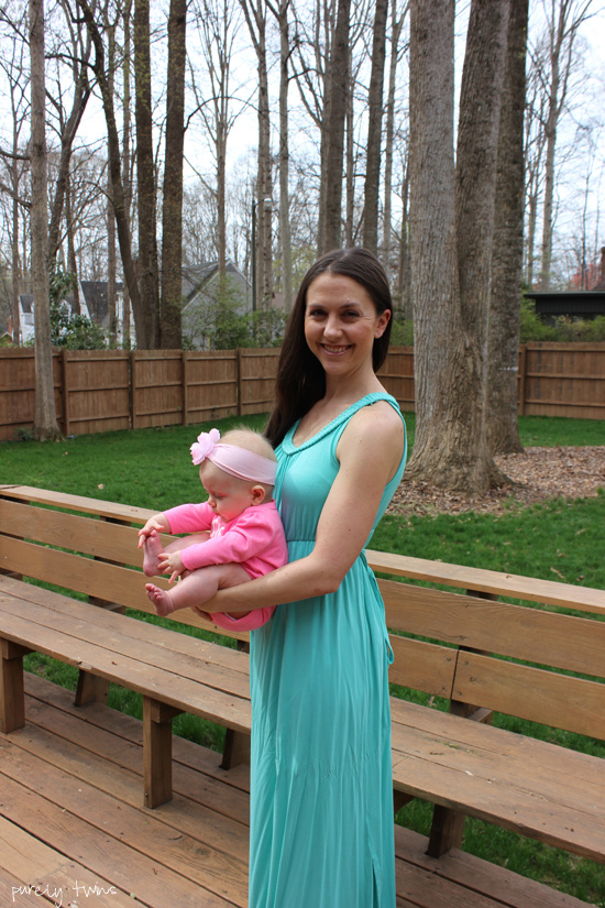 holding-my-6-month-old-baby-girl-purelytwins