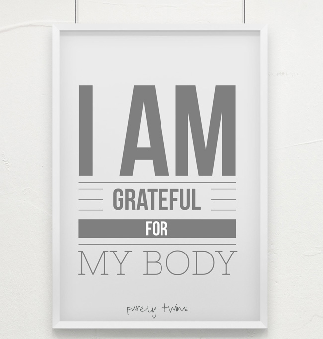 i-am-grateful-for-my-body-workout-mantra