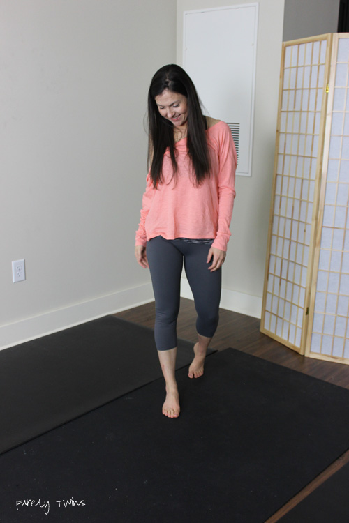new-workout-gear-from-fabletics-review