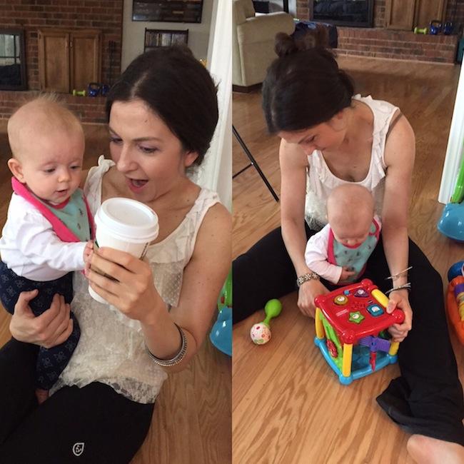 niece-coffee-auntie