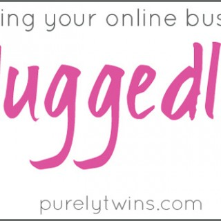 PluggedIN – 6 must know tips to get started with online business or blog