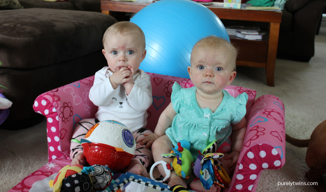 6-month-old-babies-playing