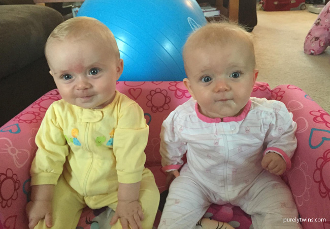 cute-babies-in-pjs