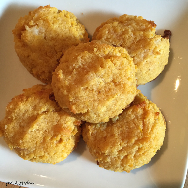 healthy-paleo-pumpkin-cookies-nosugar