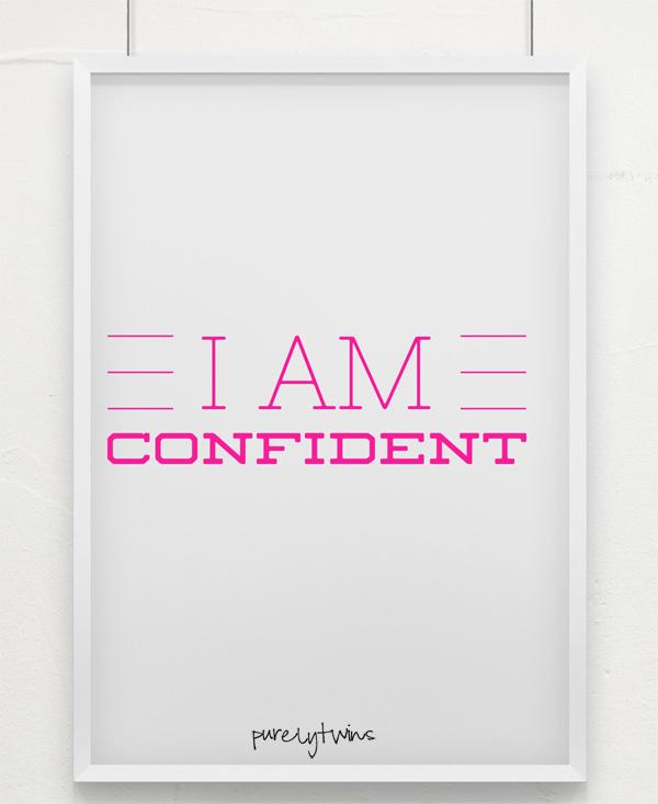 i-am-confident-mantra