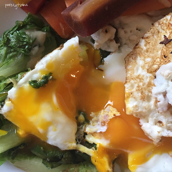 runny-egg-yolks