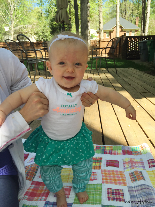totally-amazing-like-mommy-carters-baby-clothes