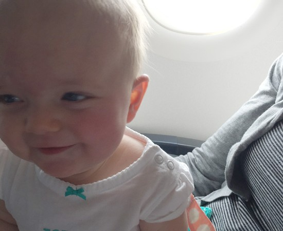 baby-on-airplane