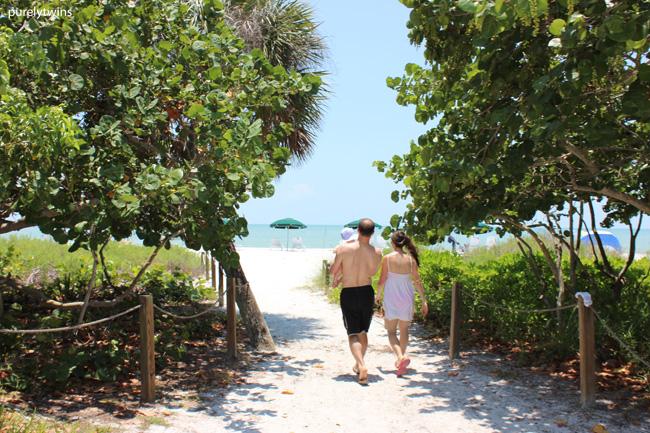 beach-gulf-sanibel-island