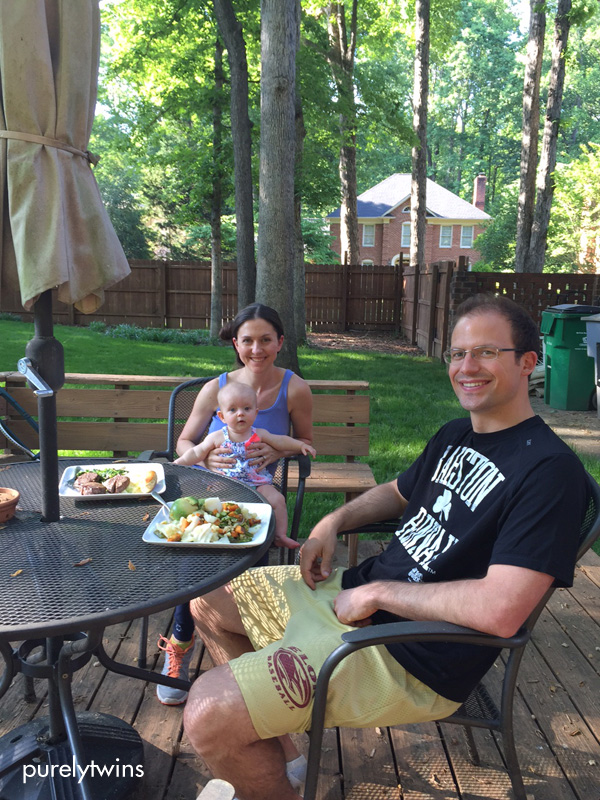 family-dinner-time-on-patio-purelytwins