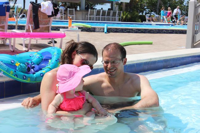family-pool-picture-sanibel-island
